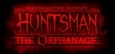 Huntsman: The Orphanage System Requirements