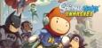 Scribblenauts Unmasked: A DC Comics Adventure System Requirements