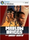 Marlow Briggs and the Mask of Death System Requirements