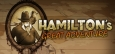 Hamilton's Great Adventure System Requirements