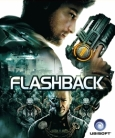 Flashback System Requirements