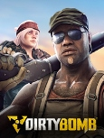 Dirty Bomb System Requirements