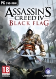 Assassin's Creed IV Black Flag System Requirements