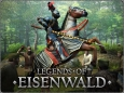 Legends of Eisenwald System Requirements