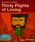 Thirty Flights of Loving System Requirements