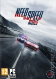 Need for Speed: Rivals System Requirements