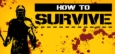 How to Survive System Requirements