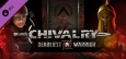 Chivalry: Deadliest Warrior System Requirements
