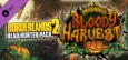 Borderlands 2: Headhunter 1: Bloody Harvest System Requirements