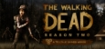 The Walking Dead: Season 2 System Requirements