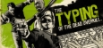 The Typing of The Dead: Overkill System Requirements