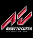 Assetto Corsa System Requirements