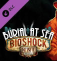 Bioshock Infinite: Burial at Sea System Requirements