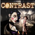 Contrast System Requirements