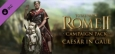 Total War: ROME II - Caesar in Gaul System Requirements
