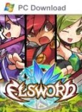 Elsword System Requirements