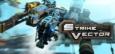 Strike Vector System Requirements
