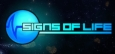 Signs of Life System Requirements