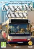 European Bus Simulator Similar Games System Requirements