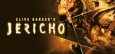Clive Barker's Jericho System Requirements