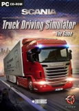 Scania Truck Driving Simulator System Requirements