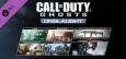 Call of Duty: Ghosts - Onslaught System Requirements