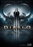Diablo III: Reaper of Souls System Requirements