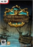 Age Of Pirates II: City Of Abandoned Ships System Requirements