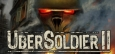 Ubersoldier II System Requirements