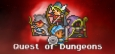 Quest of Dungeons System Requirements