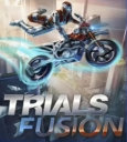 Trials Fusion System Requirements