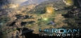Meridian: New World System Requirements