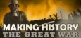 Making History: The Great War Similar Games System Requirements