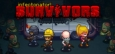 Infectonator: Survivors System Requirements