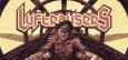 LUFTRAUSERS System Requirements