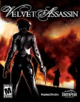 Velvet Assassin System Requirements