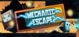 Mechanic Escape System Requirements