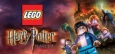 LEGO Harry Potter: Years 5-7 System Requirements