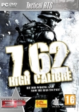 7.62 High Calibre System Requirements