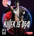 Killer is Dead System Requirements