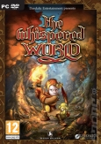 The Whispered World System Requirements