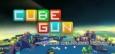 CubeGun System Requirements