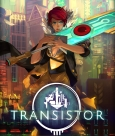 Transistor System Requirements