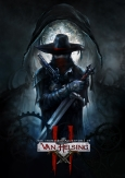 The Incredible Adventures of Van Helsing II System Requirements