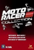 Motoracer Collection System Requirements