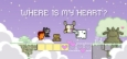 Where is my Heart? System Requirements