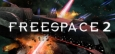 Freespace 2 System Requirements
