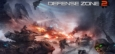 Defense Zone 2 System Requirements