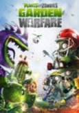 Plants vs Zombies Garden Warfare System Requirements