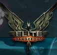 Elite: Dangerous System Requirements